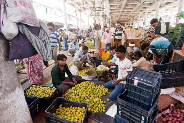 Image result for Retail inflation based on the Consumer Price Index