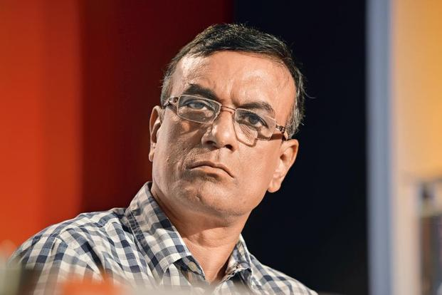Bandhan's chairman and managing director Chandra Shekhar Ghosh declined to give details about the hierarchy of the management, pending RBI approval, but it is widely believed that he will head the bank.