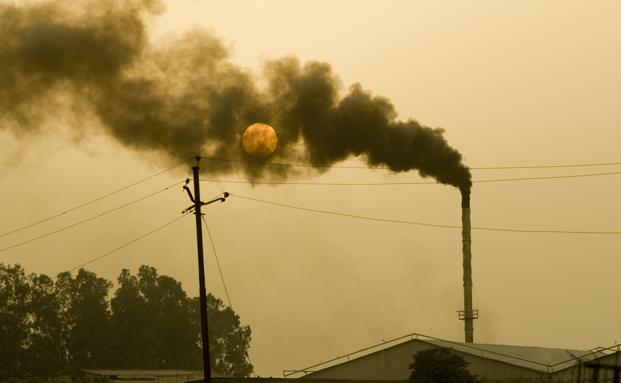 Cleaner air would save two million lives a year – Samaa TV