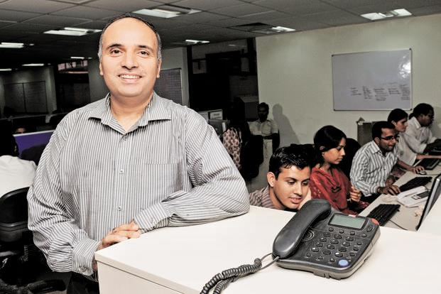 Policybazaar to improve mobile app services, claim support ...