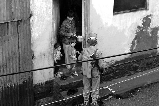 essay on politics of karnataka