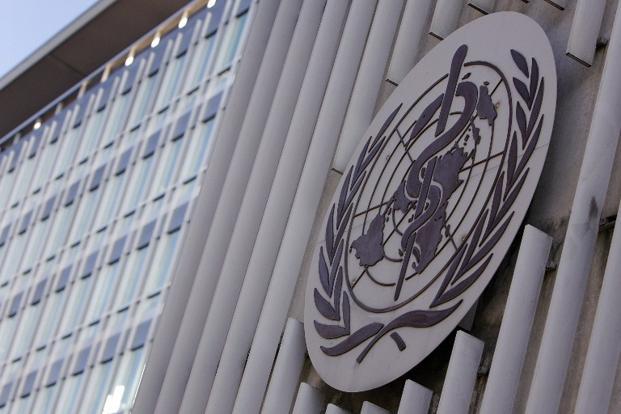 2.4 billion global population still live without toilets: United Nations