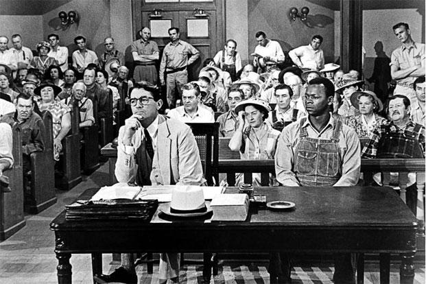 the character of atticus finch in the novel to kill a mockingbird A novel in which a character grows is 'to kill a mockingbird', by harper lee this novel is about the story of a southern american family, living in a small county in the 1930's, from the perspective of a young girl called scout finch at this specific point in time, racism was at its peak and .