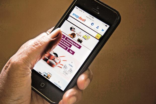 Add to cart: Indians spend millions to purchase homes online