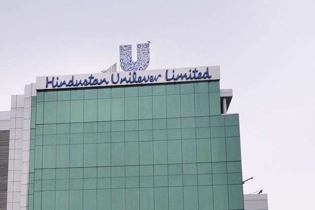 Unilever ltd форекс официальный сайт россия