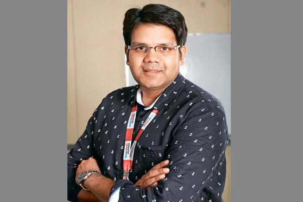 Snapdeal's Amit Maheshwari to become Exclusively.com CEO