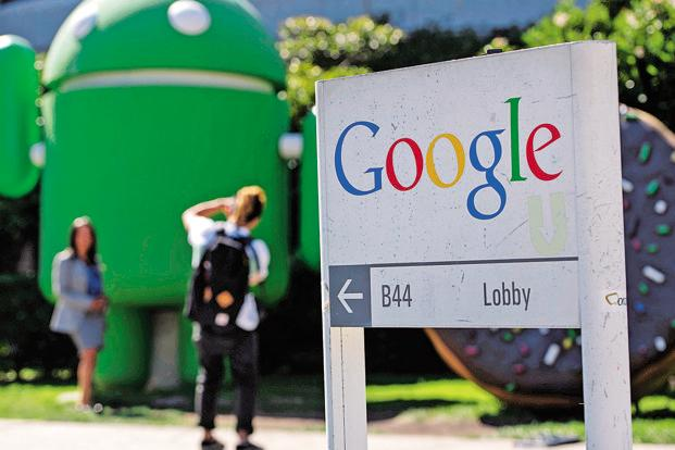 Google bids farewell to Google+