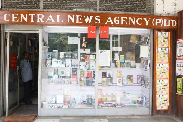 CNA has been supplying newspapers from across the globe long before the time when we all learned to download The New York Times or The Guardian app.