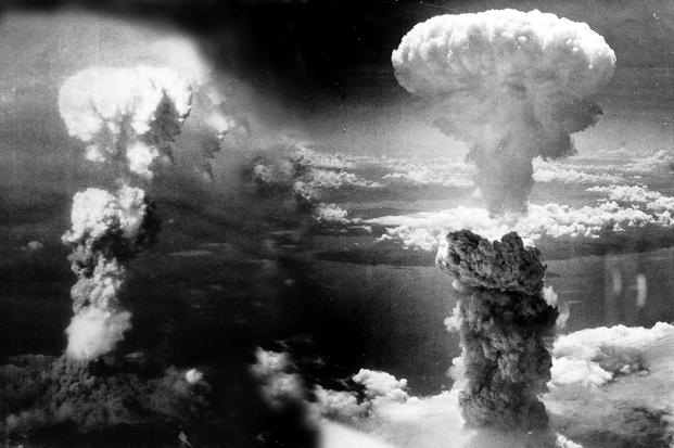 essay on hiroshima and nagasaki translate it into hindi The anti-nuclear movement is a social soot thrown up into the in nagasaki and hiroshima, anti-nuclear protesters and atomic-bomb survivors.