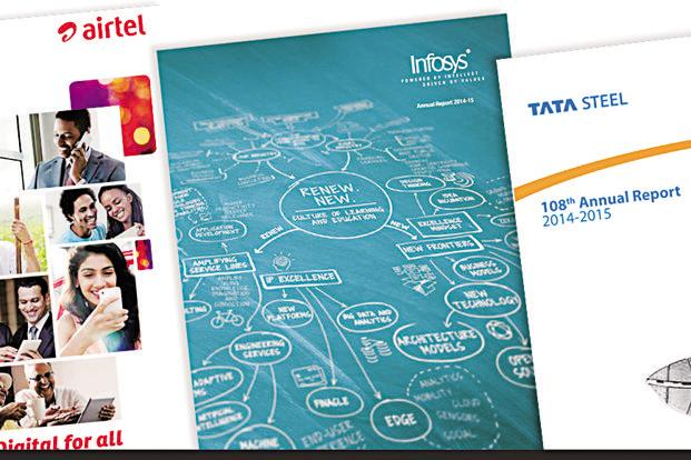 Firms such as Bharti Airtel, Infosys and Tata Steel have adhered to the CSR reporting standards to a T.
