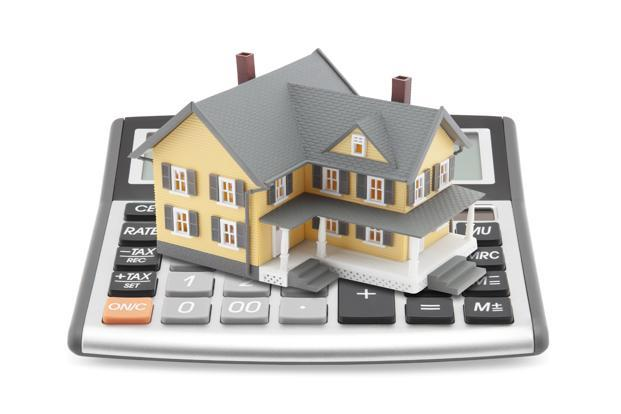 Image result for Capital Allowance for Property Owners istock