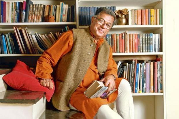 Discuss themes and issues in Girish Karnad's Tughlaq.