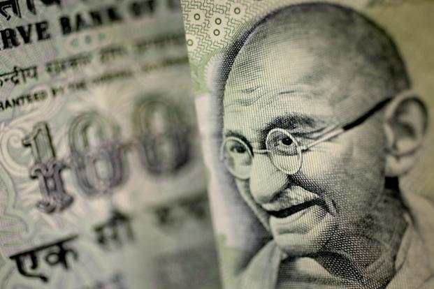 Buy research papers online cheap rbi intervention in foreign exchange market