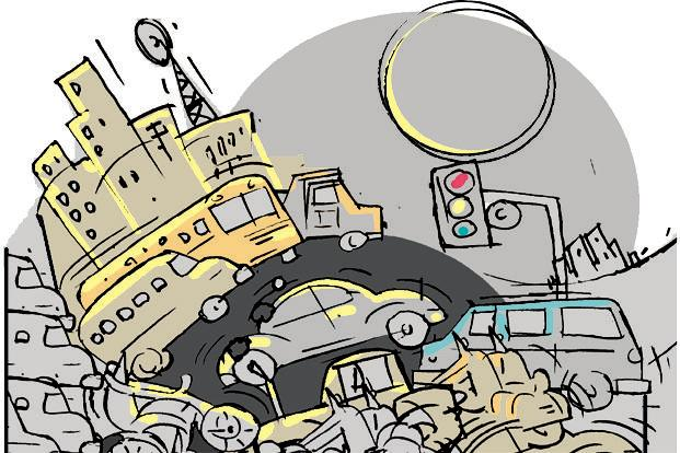 Illustration: Shyamal Banerjee/Mint