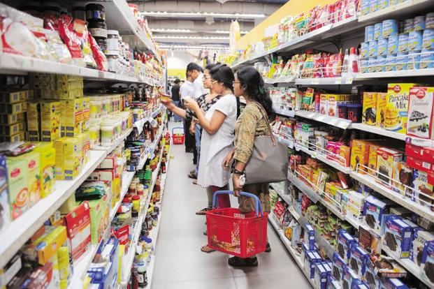 Cci Clears Future Retail And Bharti Retail Merger Livemint