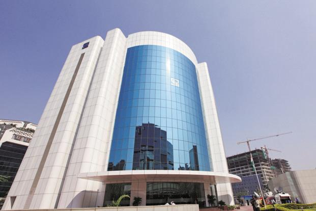Sebi Relaxes Norms For Related Party Transactions Livemint