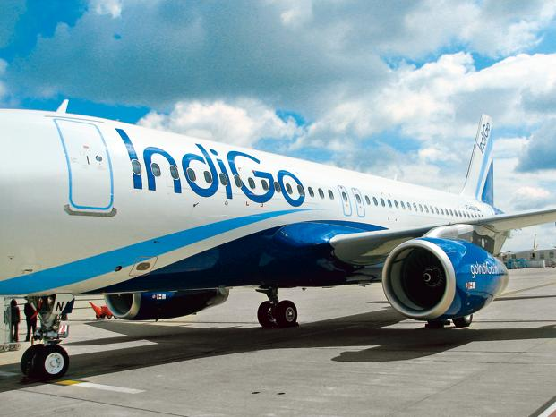 future plans of indigo airline Here's the full text of rahul bhatia's letter to indigo employees  building indigo to be india's largest airline  will be invaluable to our future plans.