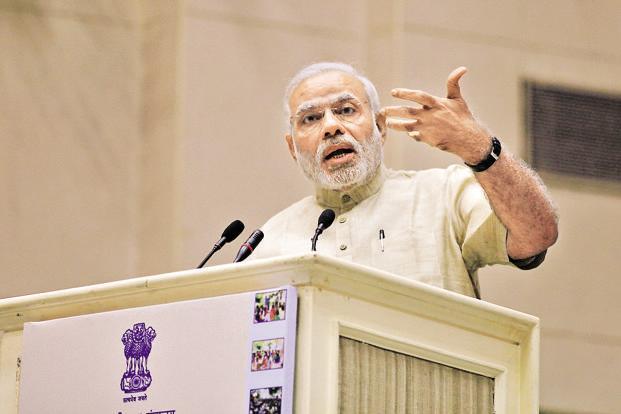 Image result for green energy  Modi