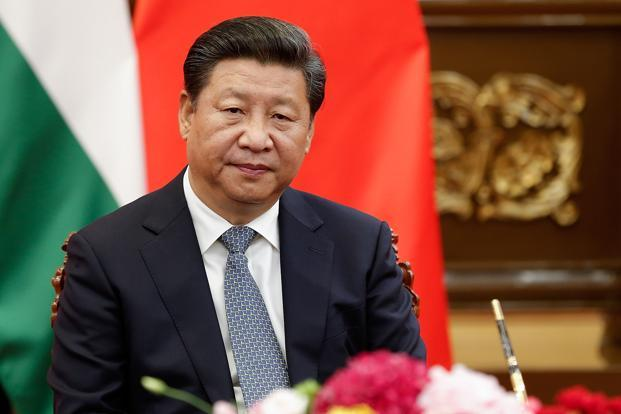 The China slowdown: what gives?