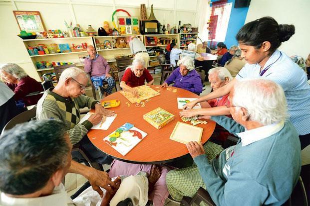 World Alzheimer's Day: A caregiver's struggle