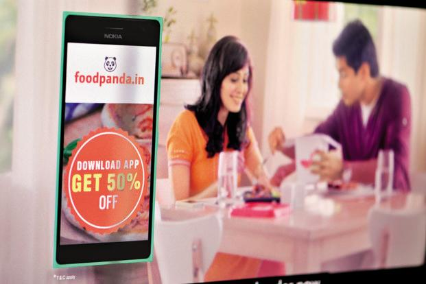 The trouble with Foodpanda - Livemint