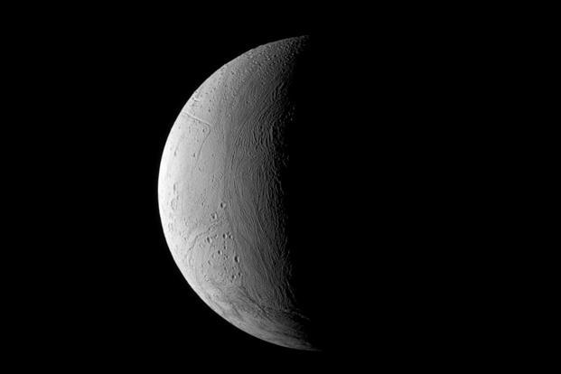 Essay, Research Paper: Saturn