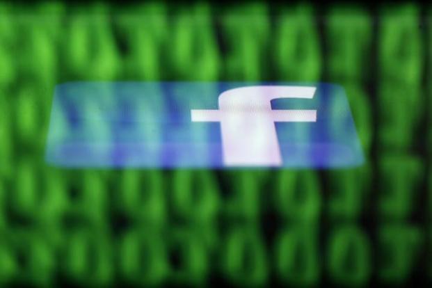 facebook expands free basic services on internet org platform livemint