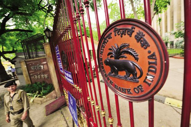 RBI Also Needs To Look Into The Practice Of Home Finance Companies Associated With Banks That