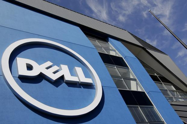 Dell Founded By Michael S Personal Computers Desktops And Laptops