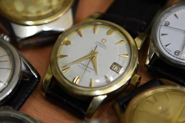 vintage a of umhlanga watches gumtree south classifieds buyer old s men