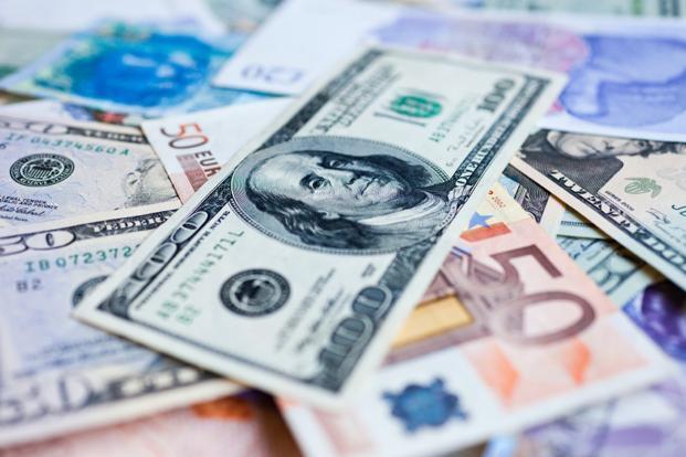 Icici bank money2world