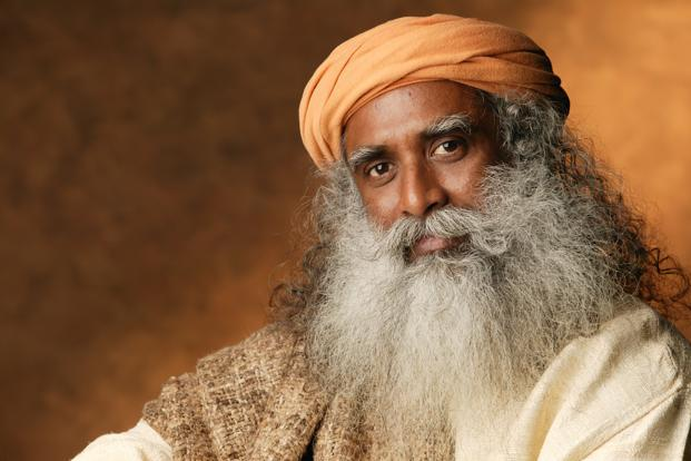 The quality of leaders in the business world is very different today than it was 30 years ago, says Sadhguru.