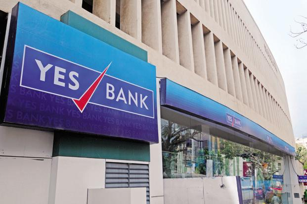 In the September quarter, the bank's gross non-performing loans increased by <span class='WebRupee'>Rs.</span>123 crore. Its bad loans ratio rose to 0.61% compared with 0.46% at the end of June. Photo: Abhijit Bhatlekar/Mint