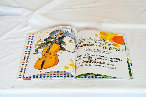 letter writing book flipkart