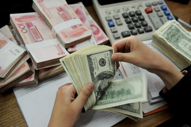 Govt eases FDI norms in 15 major sectors