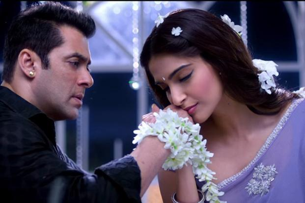 Cake Recipe Marathi Song: Prem Ratan Dhan Payo A Disappointment; Two Marathi Films