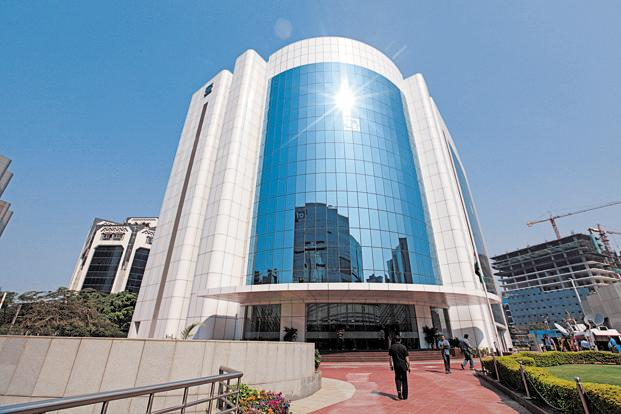 So far in 2015, 15 firms have received Sebi approval for their IPOs, but are yet to launch them. Photo: Kunal Patil/HT