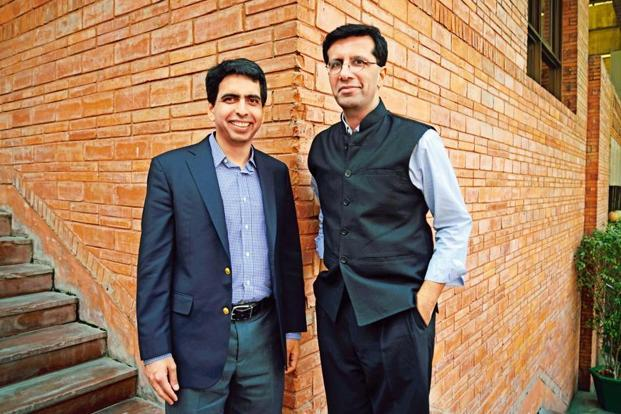 We hope to disrupt the traditional tuition model :   Salman Khan, Founder of Khan Academy and Former Hedge Fund Analyst