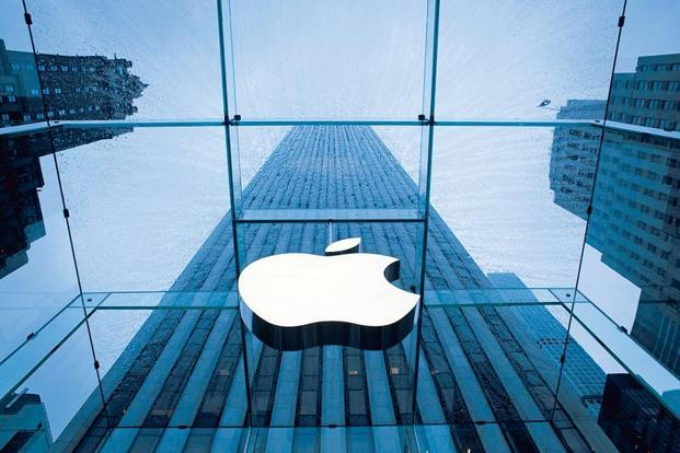 Apple said to open secret lab in Taiwan to develop ...