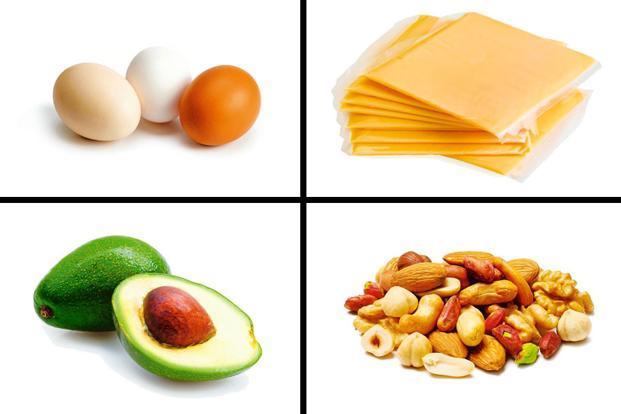 diet drug term paper