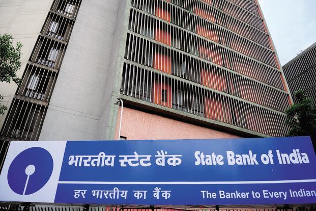 Canara Bank to raise Rs.2400 crore through bonds