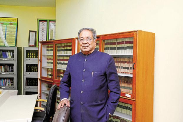 Bankruptcy code will change how business is done :   TK Viswanathan, Author of India's bankruptcy code