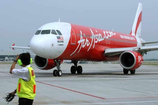 the performance evaluation of airasia berhad Based on the extracts above and also annual report of airasia berhad, discuss: (i) how would the above foreign 'related party transactions' be accounted if consolidation had been adopted (ii) how would it affect the performance of airasia berhad had consolidation been adopted.