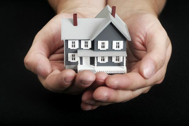 3 steps to take when you inherit a property - Livemint