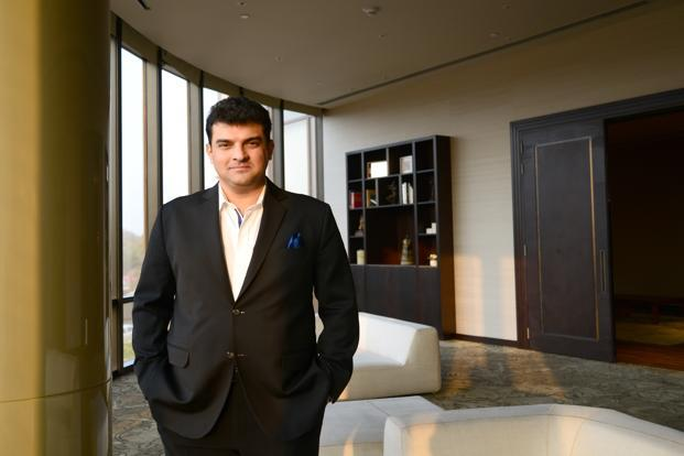 Today, audience tastes have broadened :   Siddharth Roy Kapur, Indian Businessman, Film Producer and Managing Director of Disney India