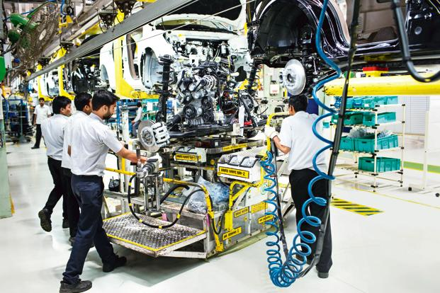 thesis on automobile industry in india Automobile projects are the in thing at this moment the automobile industry has gathered immense pace in india in the last few years and hence is flying very high.