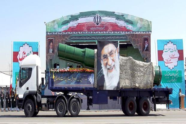 impact of us sanctions over iran Iran slammed us president could have serious political impact inside iran, a in imposing sanctions on 14 key iranian hardliners over.