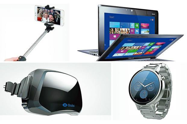 Not Every Funky New Gadget Or Device Is Worth Ing In 2016 Resist Splurging On These