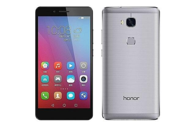 huawei phone 2016. honor 5x with 2gb ram will be available for $157 and the one 3gb huawei phone 2016 s