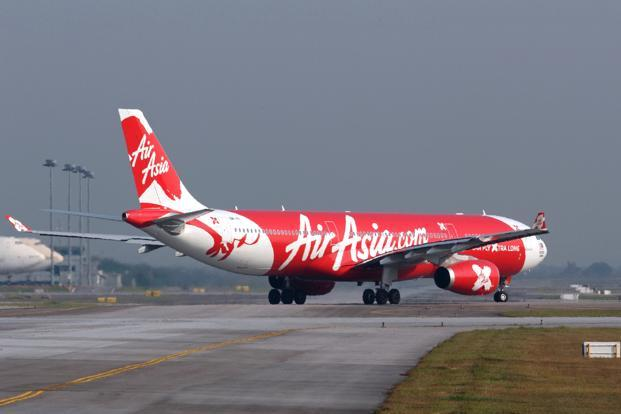 Airasia X To Relaunch India Flights Seeks More Flying